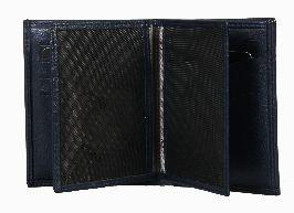 1166 Men Wallet 02