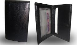 1195 Card Holder 02