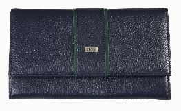 1246 Women Wallets