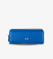 1263 Women Wallet 01