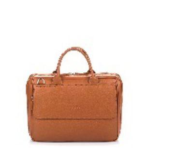 1645 Man Bag 01