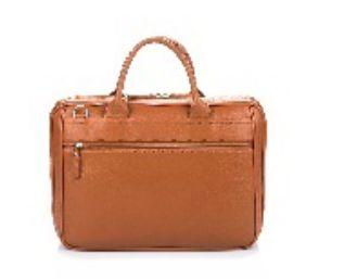 1645 Man Bag 02