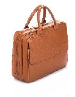 1645 Man Bag 03