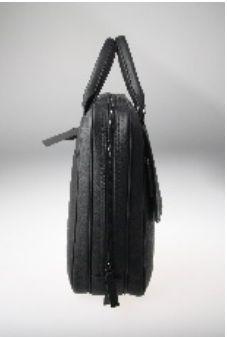 1679 Man Bags
