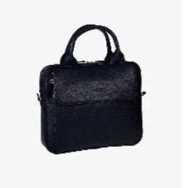 1707 Man Bag 01