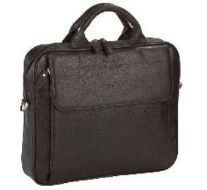 1707 Man Bag 02