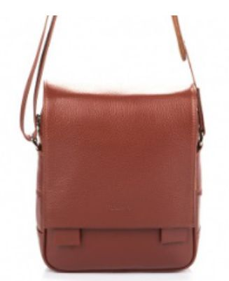 1736 Man Bag 01