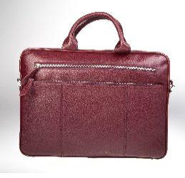 1737 Man Bag 01