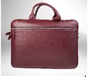1737 Man Bag 02