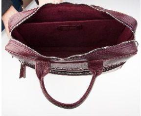 1737 Man Bag 03