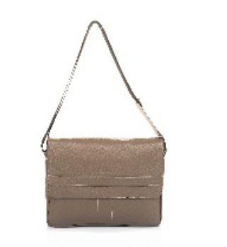 1743 Man Bag 01