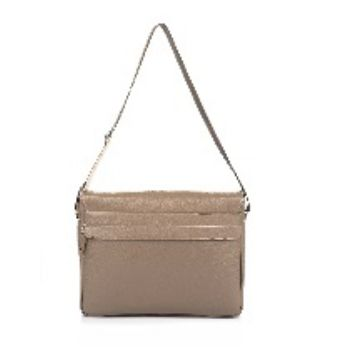 1743 Man Bag 02