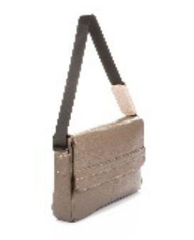 1743 Man Bag 03