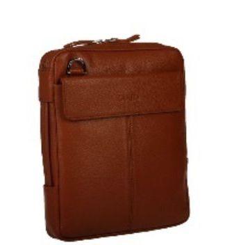 1756.G.02 Man Bags
