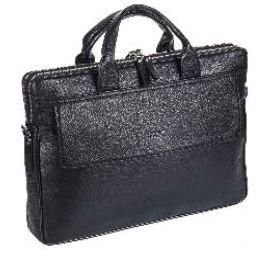 1790 Man Bag 01