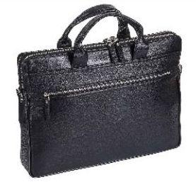 1790 Man Bags