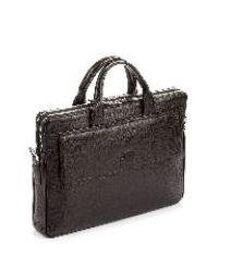 1790 Man Bag 03