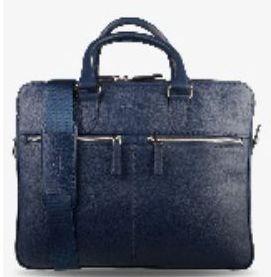 1794 Man Bag 01