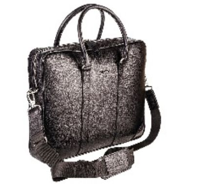 1798 Man Bag 01