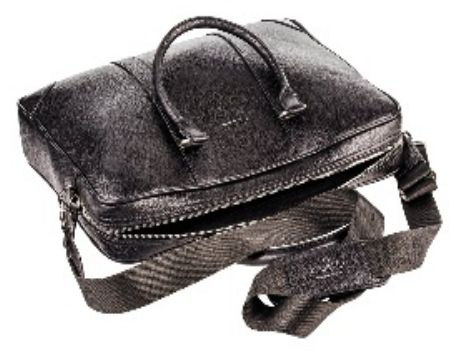 1798 Man Bag 02