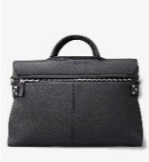 1805 Man Bag 01