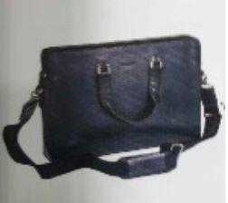 1805 Man Bag 02