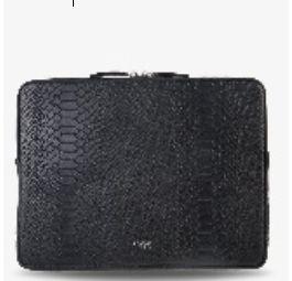 1806 Man Bag 01