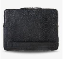 1806 Man Bag 02