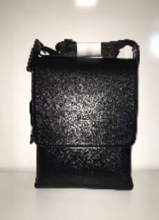 1808 Man Bags