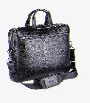 1822 Man Bag 01