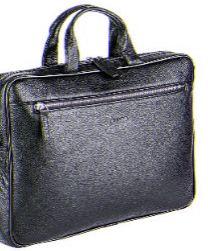 1822 Man Bag 02