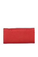 221 Women Wallet 02