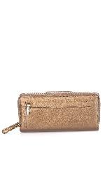 2214 Women Wallet 01