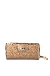 2214 Women Wallet 03