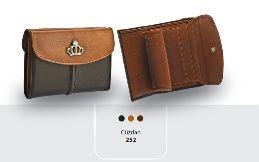 252 Women Wallet 02