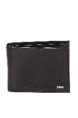 50 Men Wallet 01