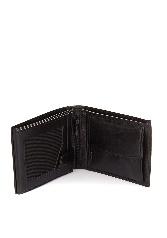 50 Men Wallet 03