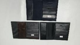 5159 Card Holder 02