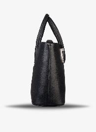 566 Women Bag