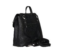 572 Women Bag 01