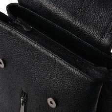572 Women Bag 02