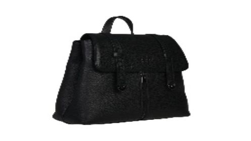 572 Women Bag 03