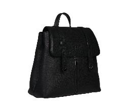 593 Women Bag 03