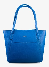 594 Women Bag 02