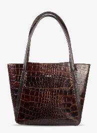 594 Women Bag 03