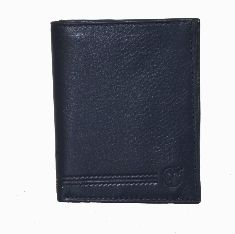 73 Men Wallets