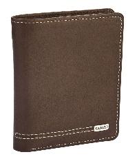 779 Men Wallet 01