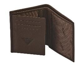 779 Men Wallet 02