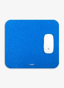 8003.G.11 Leather Mouse Pad 01