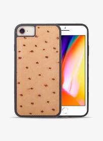 Iphone Case 03